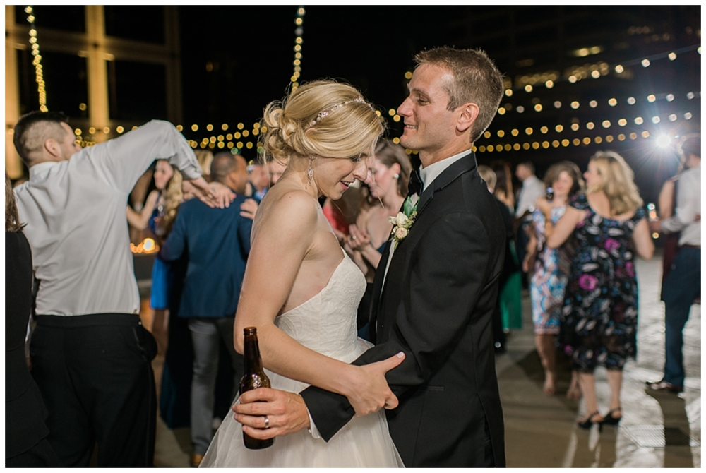 Rebecca_Bridges_Photography_Indianapolis_Wedding_Photographer_4813.jpg