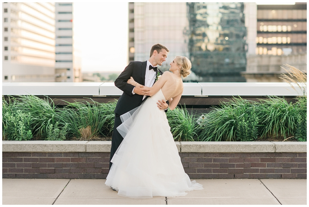 Rebecca_Bridges_Photography_Indianapolis_Wedding_Photographer_4815.jpg
