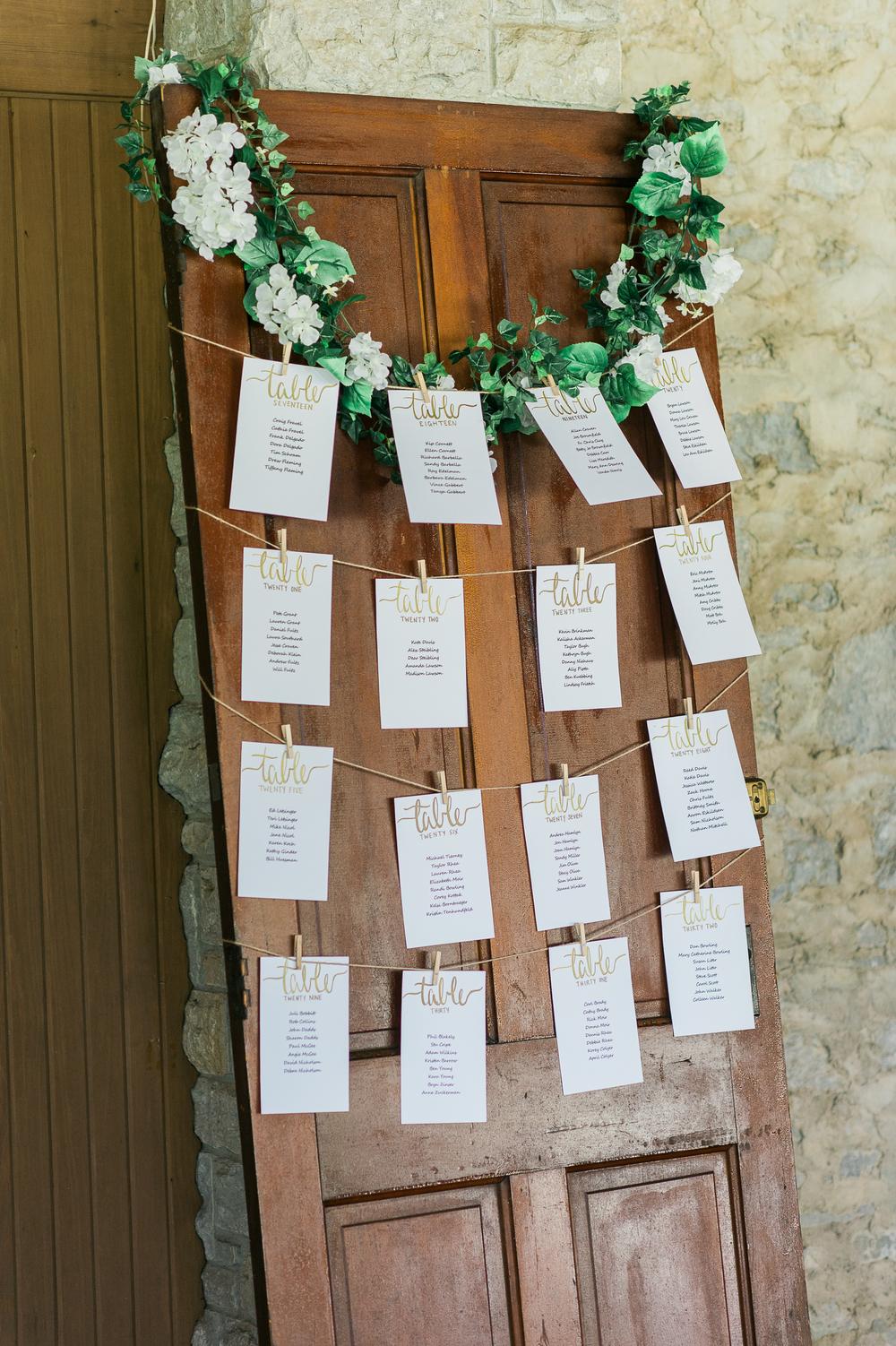 Rebecca_Shehorn_Lawson_Wedding-464.jpg