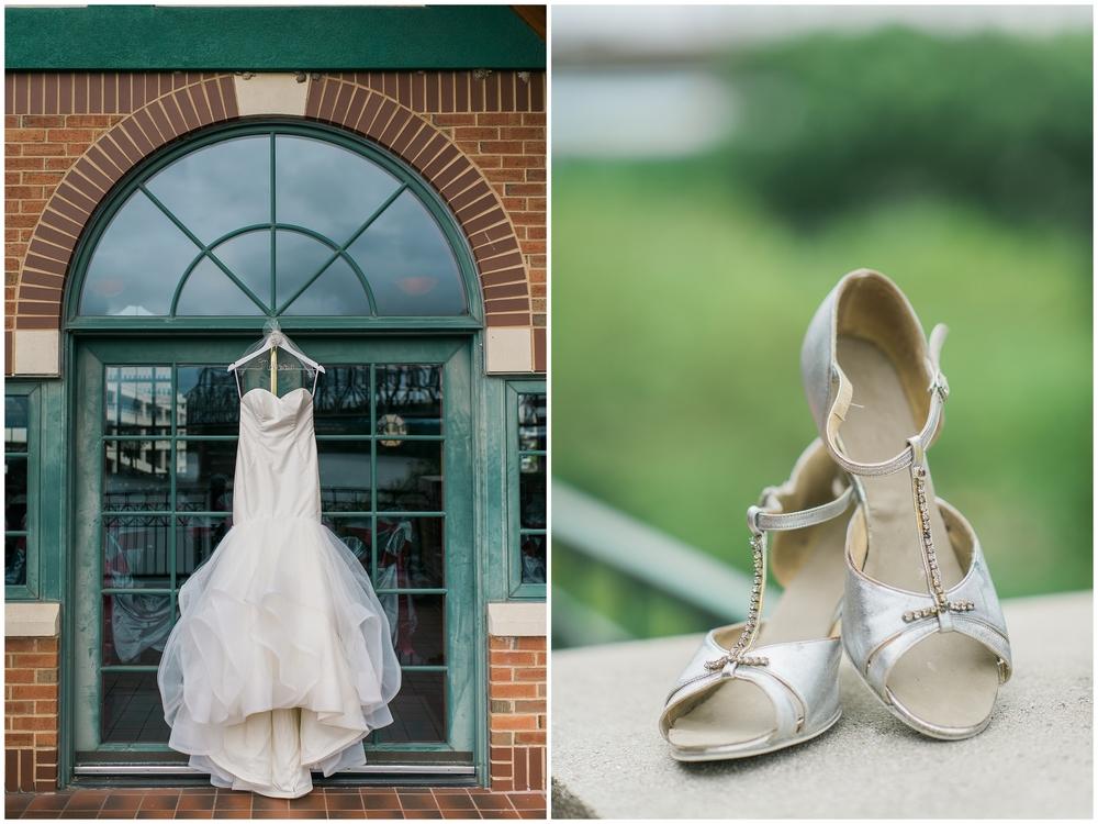 Rebecca_Bridges_Photography_Indianapolis_Wedding_Photographer_4998.jpg