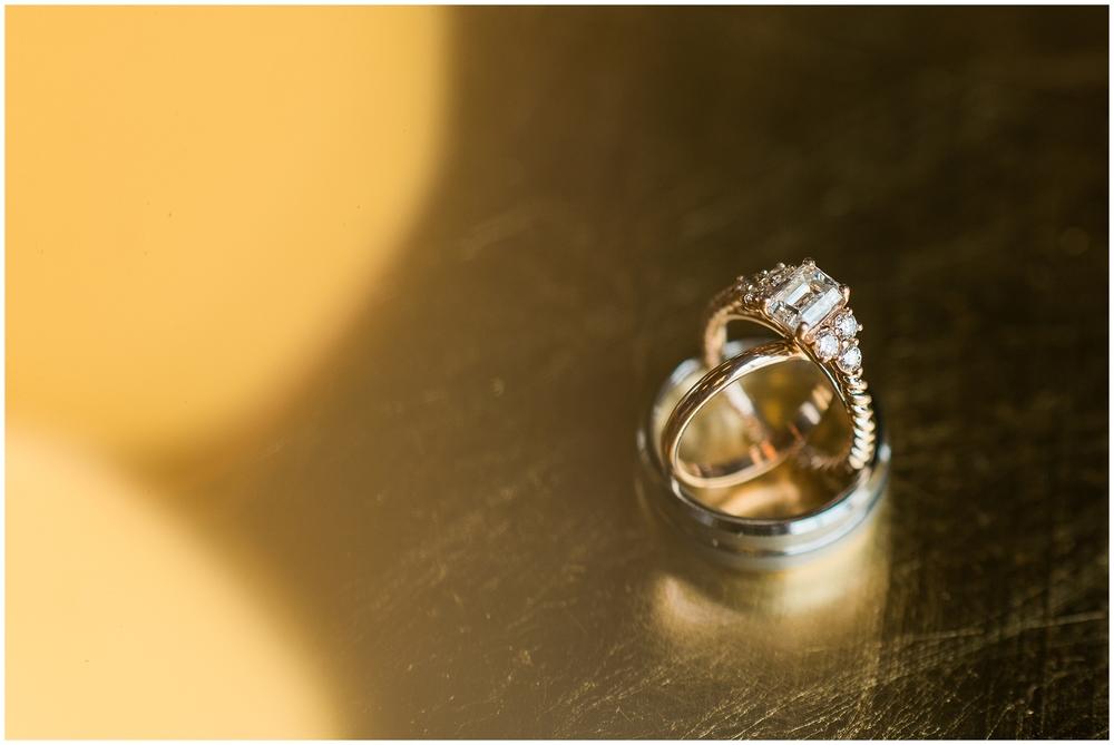 Rebecca_Bridges_Photography_Indianapolis_Wedding_Photographer_5000.jpg
