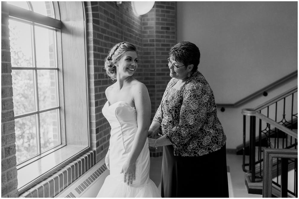 Rebecca_Bridges_Photography_Indianapolis_Wedding_Photographer_5003.jpg