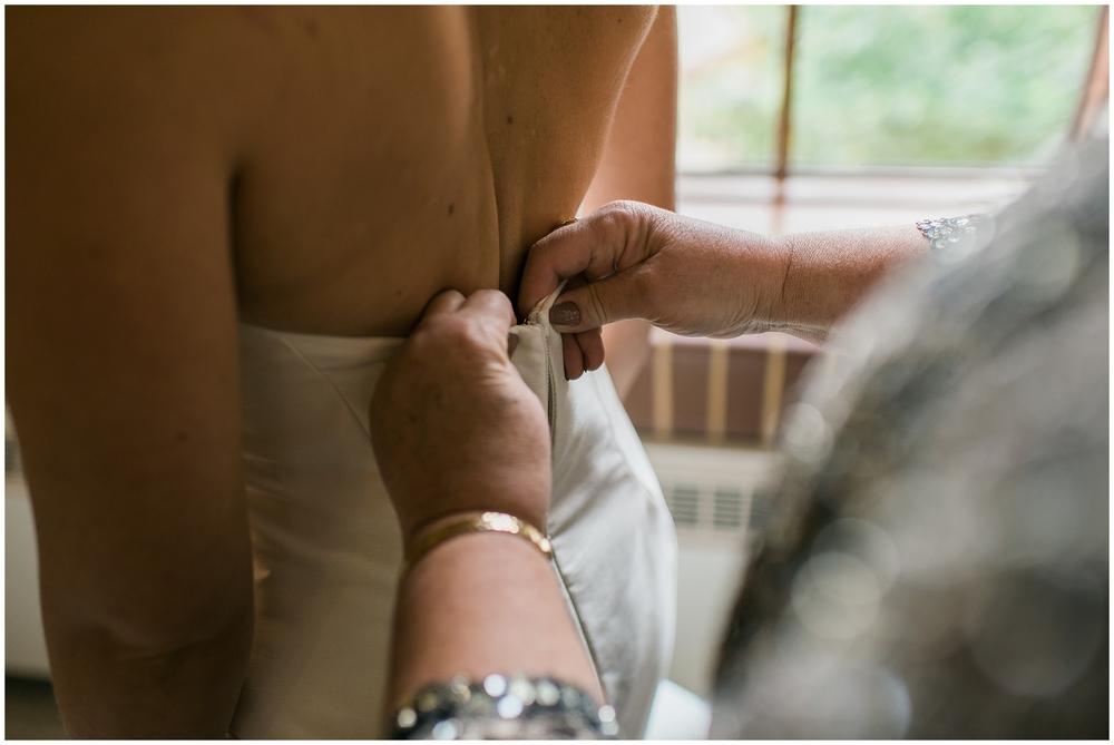 Rebecca_Bridges_Photography_Indianapolis_Wedding_Photographer_5004.jpg