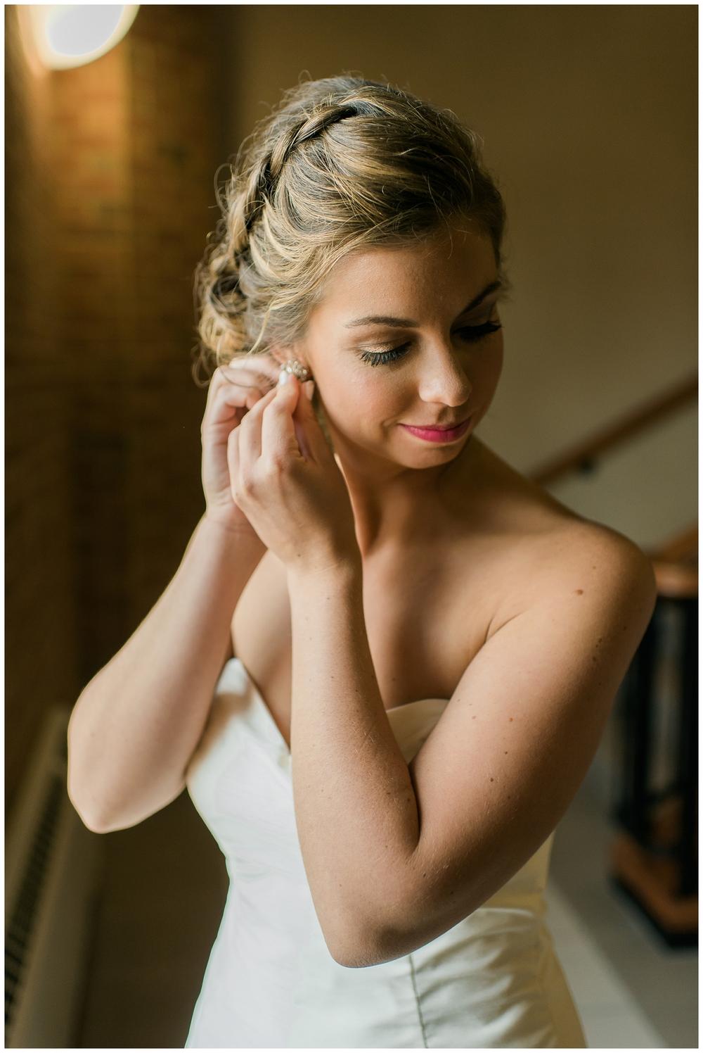 Rebecca_Bridges_Photography_Indianapolis_Wedding_Photographer_5005.jpg