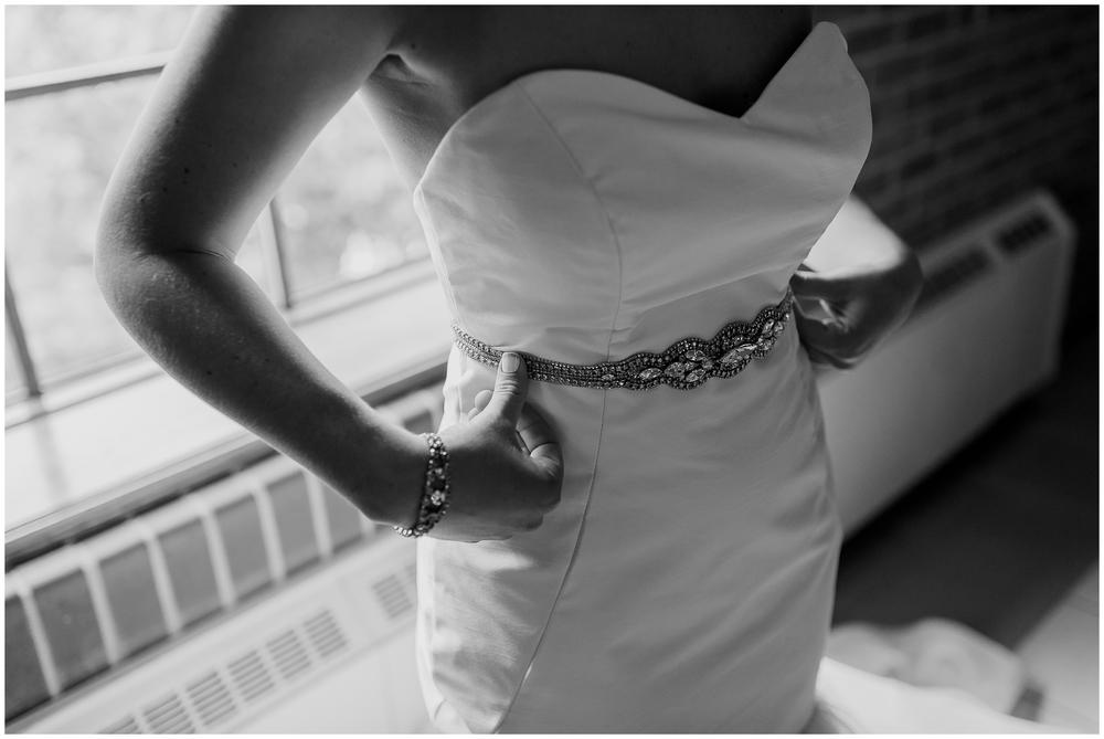 Rebecca_Bridges_Photography_Indianapolis_Wedding_Photographer_5007.jpg