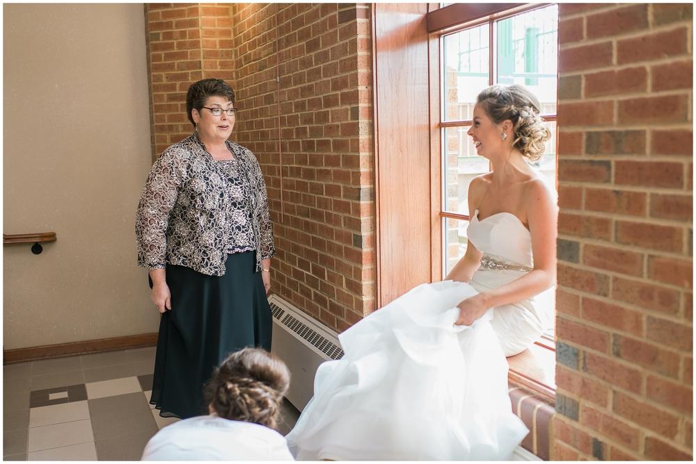 Rebecca_Bridges_Photography_Indianapolis_Wedding_Photographer_5008.jpg