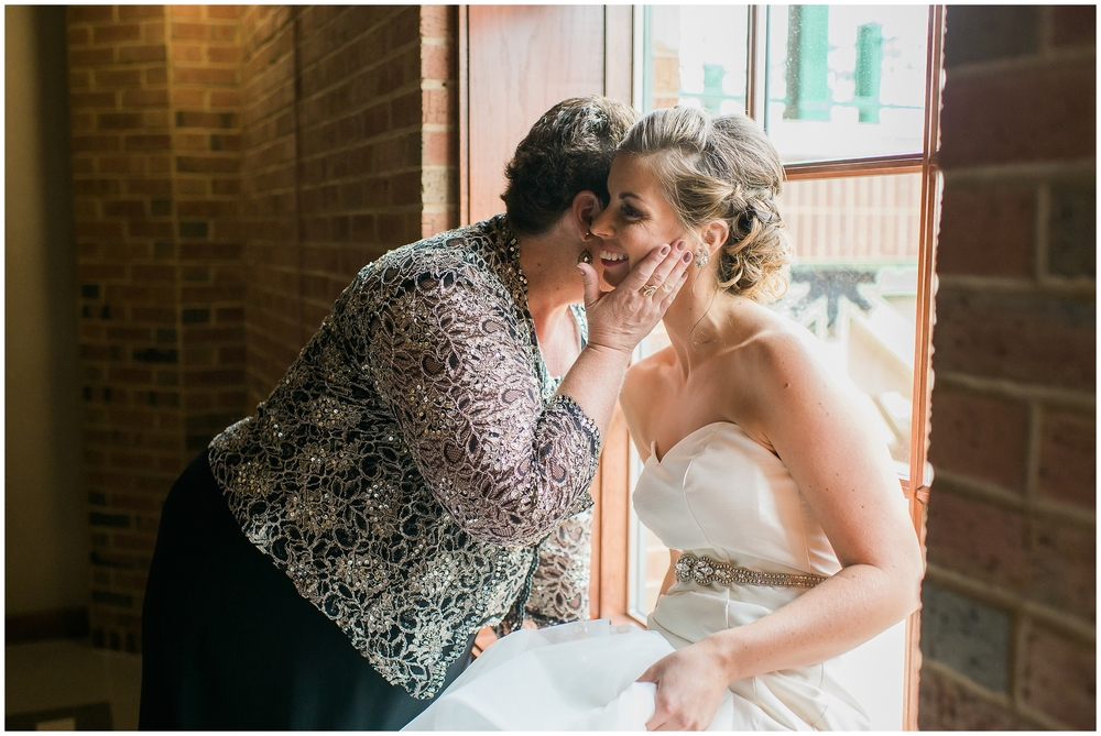 Rebecca_Bridges_Photography_Indianapolis_Wedding_Photographer_5009.jpg