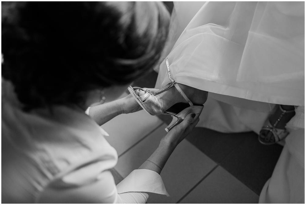Rebecca_Bridges_Photography_Indianapolis_Wedding_Photographer_5010.jpg