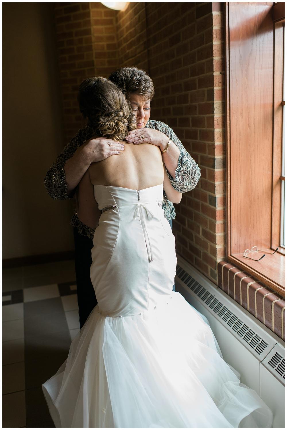 Rebecca_Bridges_Photography_Indianapolis_Wedding_Photographer_5011.jpg