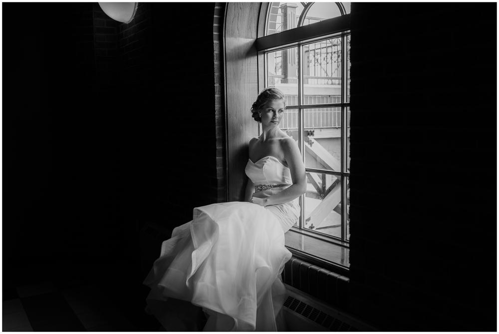 Rebecca_Bridges_Photography_Indianapolis_Wedding_Photographer_5012.jpg