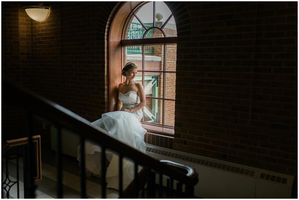 Rebecca_Bridges_Photography_Indianapolis_Wedding_Photographer_5013.jpg