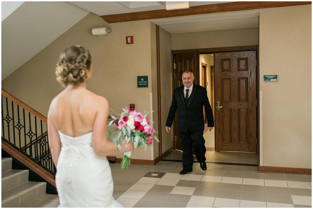 Rebecca_Bridges_Photography_Indianapolis_Wedding_Photographer_5014.jpg
