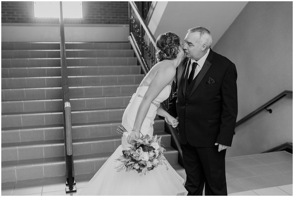 Rebecca_Bridges_Photography_Indianapolis_Wedding_Photographer_5015.jpg