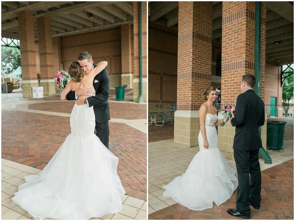 Rebecca_Bridges_Photography_Indianapolis_Wedding_Photographer_5018.jpg