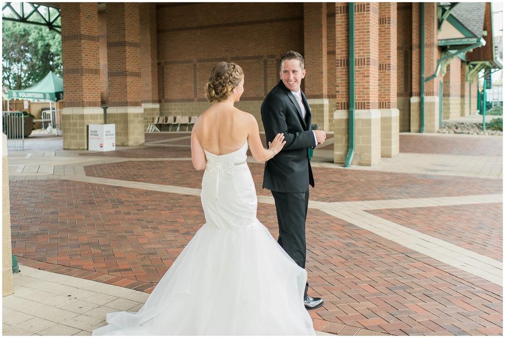 Rebecca_Bridges_Photography_Indianapolis_Wedding_Photographer_5017.jpg