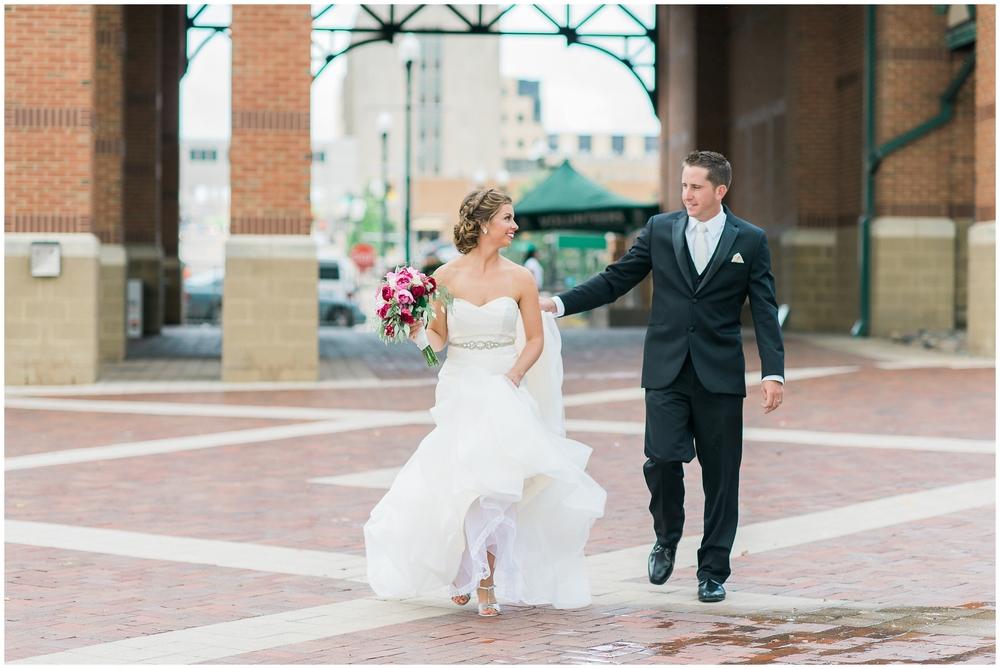 Rebecca_Bridges_Photography_Indianapolis_Wedding_Photographer_5020.jpg