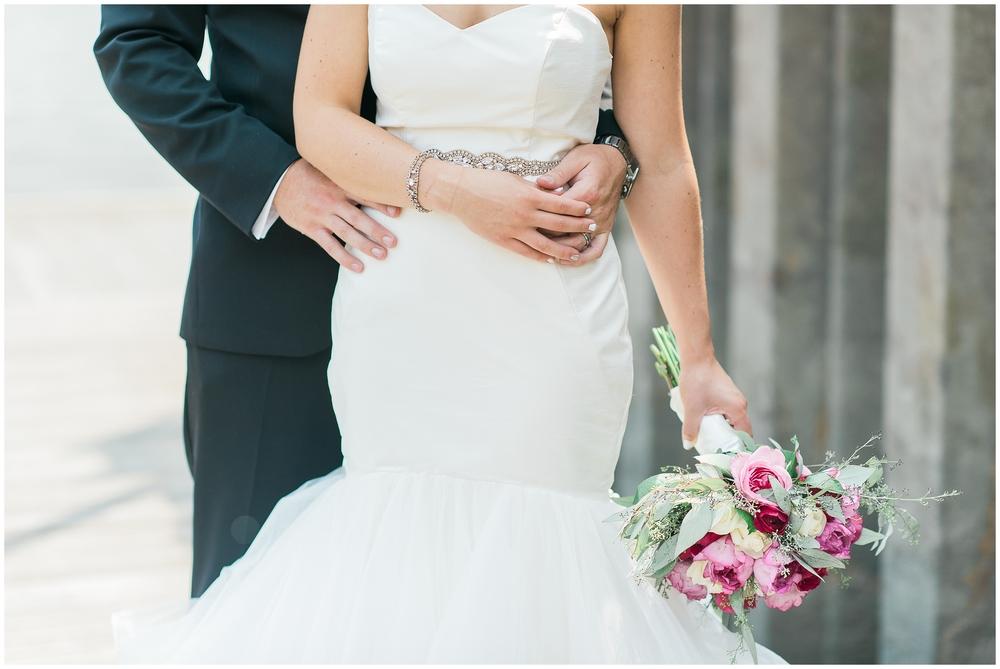 Rebecca_Bridges_Photography_Indianapolis_Wedding_Photographer_5022.jpg