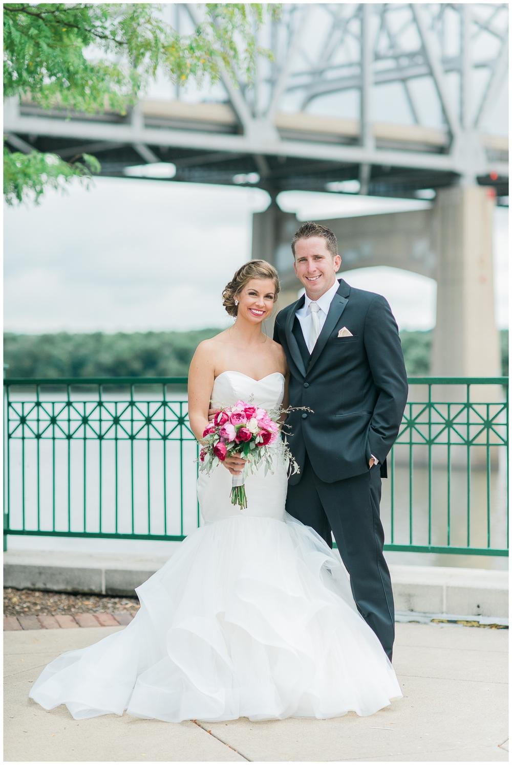 Rebecca_Bridges_Photography_Indianapolis_Wedding_Photographer_5021.jpg