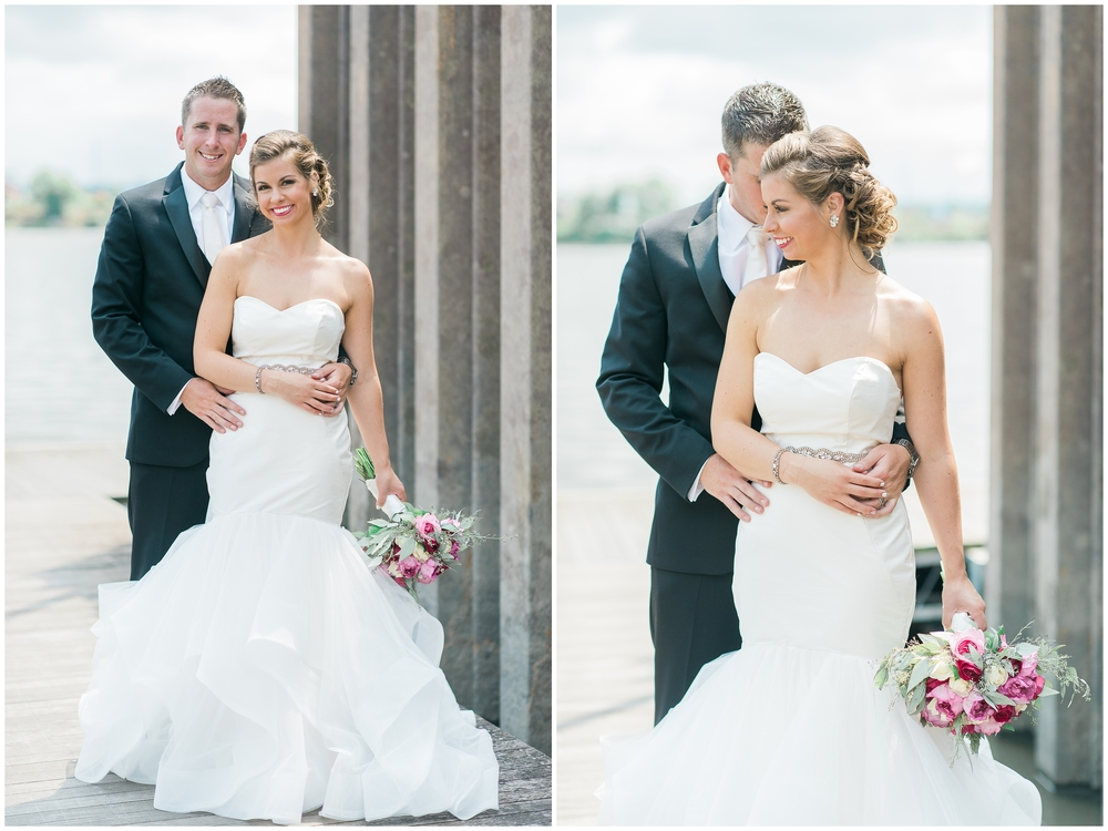 Rebecca_Bridges_Photography_Indianapolis_Wedding_Photographer_5023.jpg