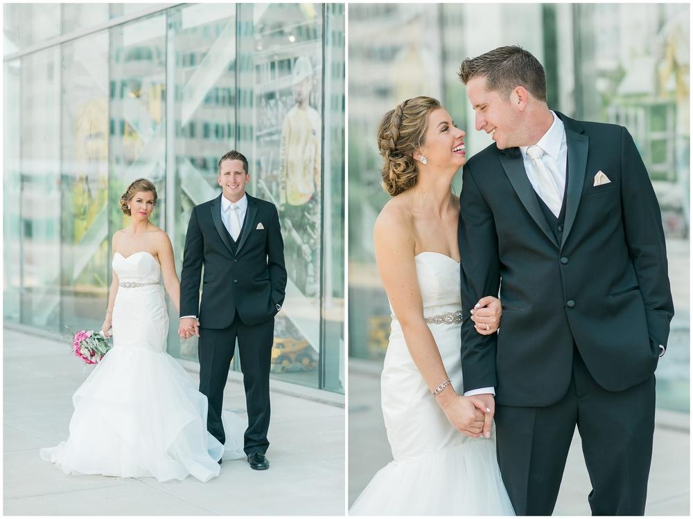Rebecca_Bridges_Photography_Indianapolis_Wedding_Photographer_5024.jpg