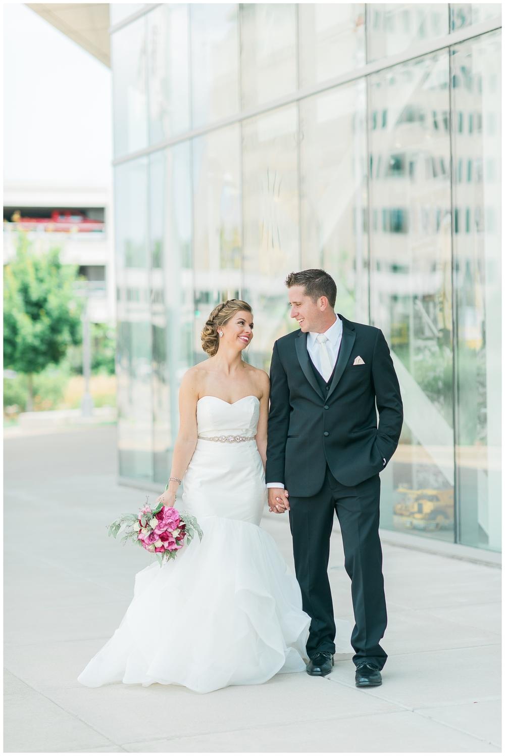 Rebecca_Bridges_Photography_Indianapolis_Wedding_Photographer_5026.jpg