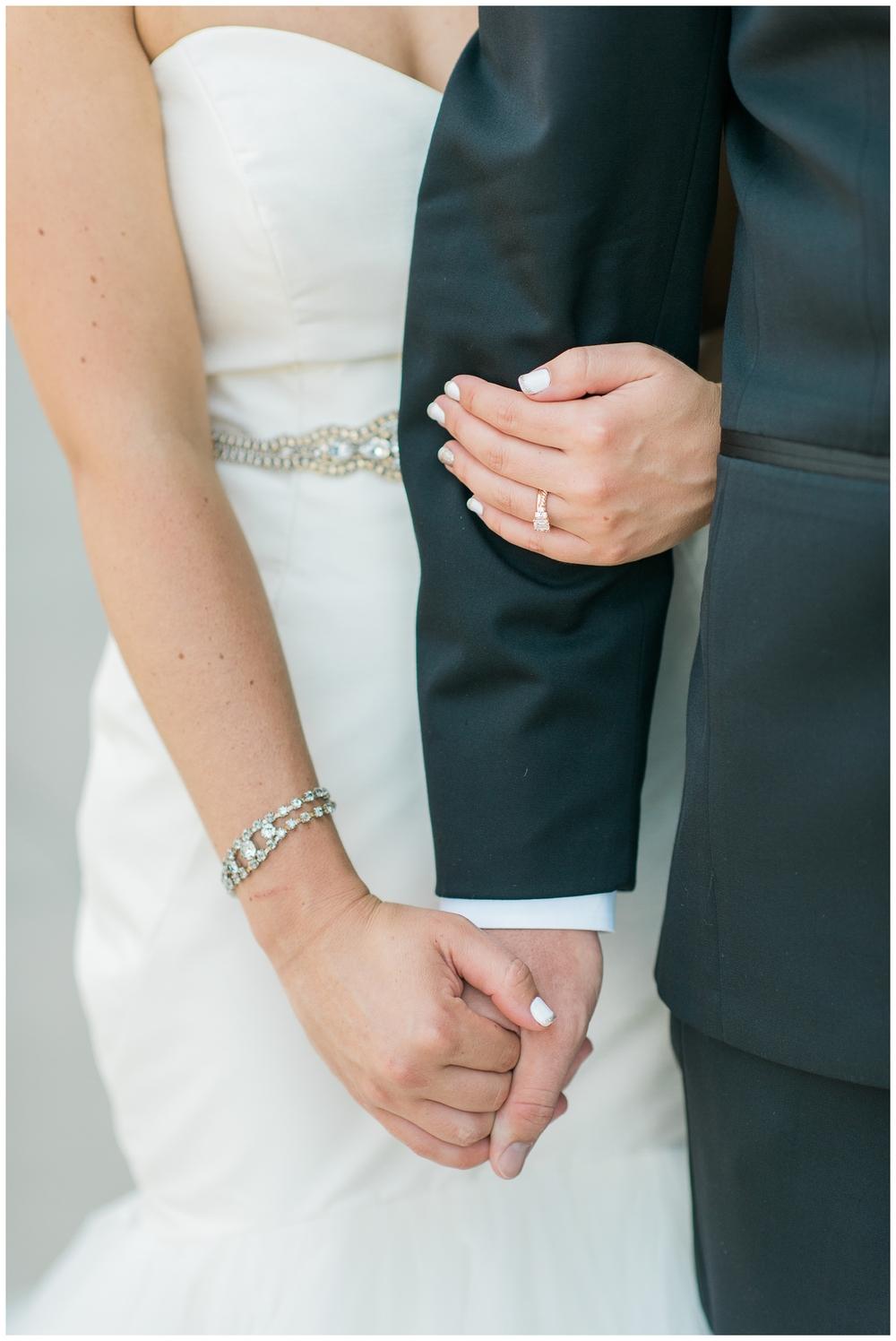 Rebecca_Bridges_Photography_Indianapolis_Wedding_Photographer_5025.jpg