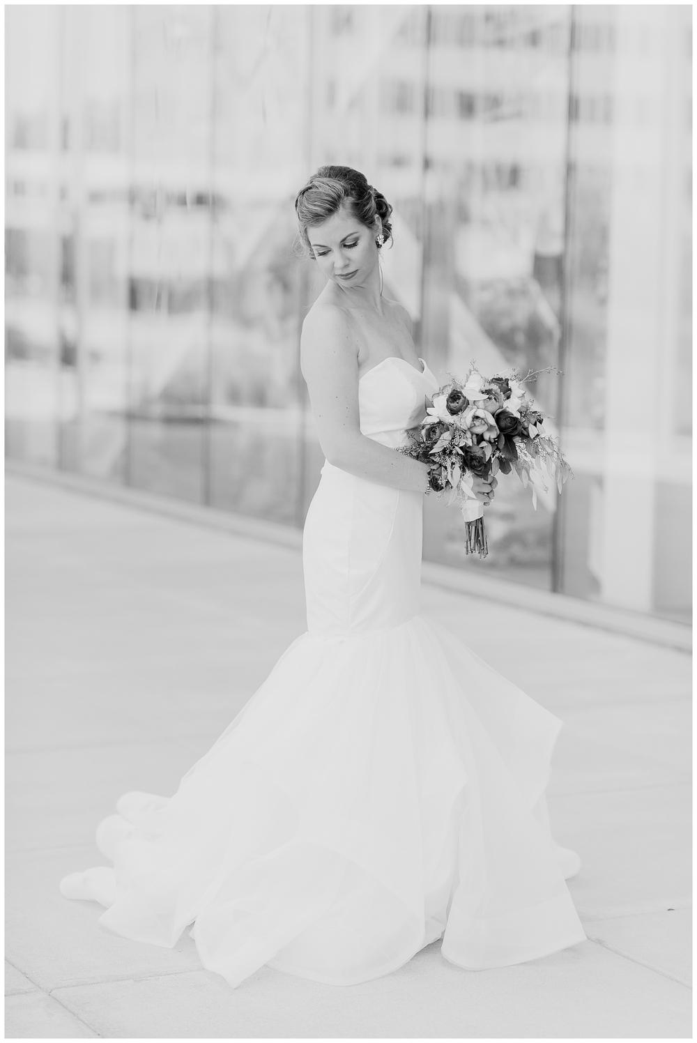 Rebecca_Bridges_Photography_Indianapolis_Wedding_Photographer_5027.jpg