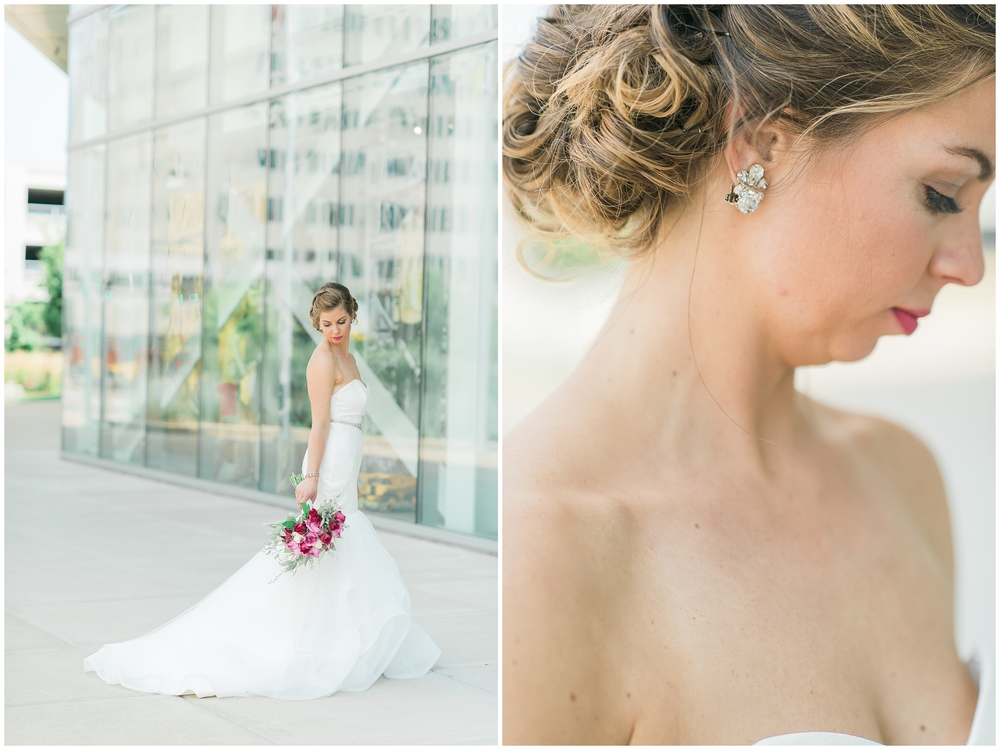 Rebecca_Bridges_Photography_Indianapolis_Wedding_Photographer_5029.jpg