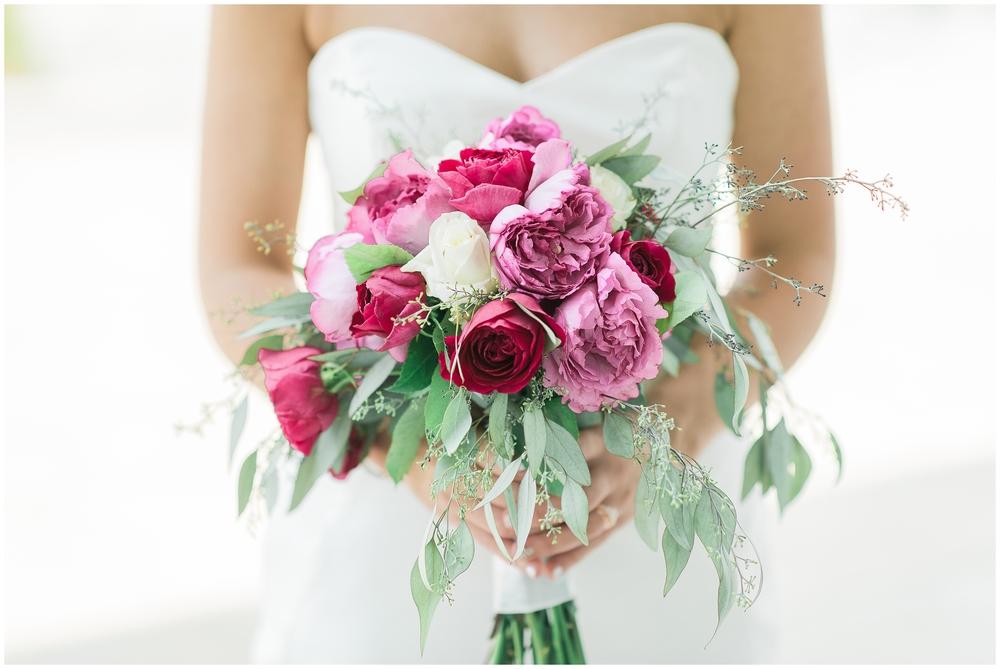 Rebecca_Bridges_Photography_Indianapolis_Wedding_Photographer_5030.jpg