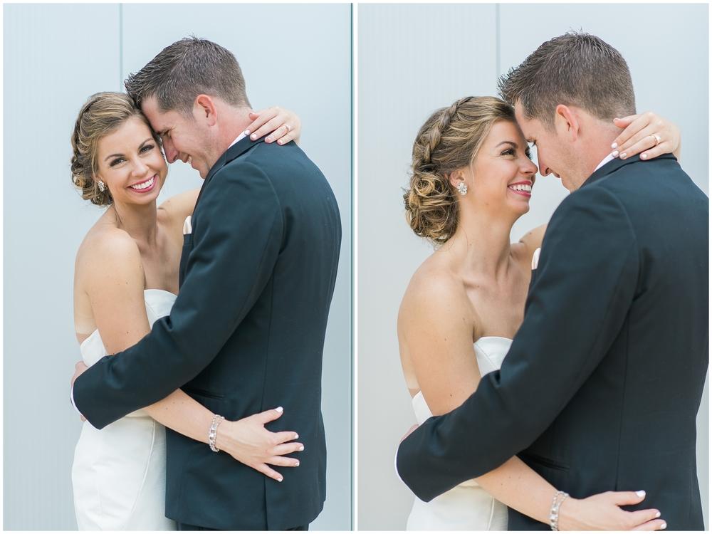 Rebecca_Bridges_Photography_Indianapolis_Wedding_Photographer_5034.jpg