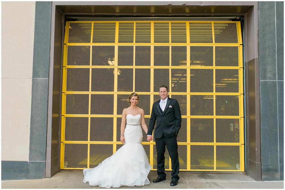 Rebecca_Bridges_Photography_Indianapolis_Wedding_Photographer_5037.jpg