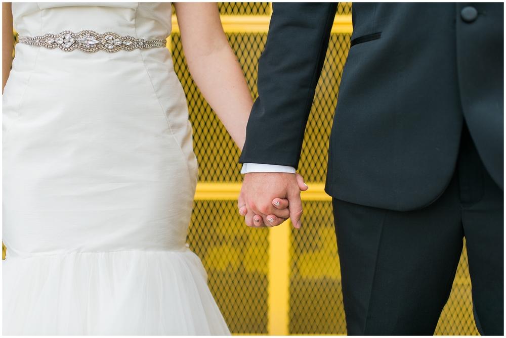 Rebecca_Bridges_Photography_Indianapolis_Wedding_Photographer_5038.jpg