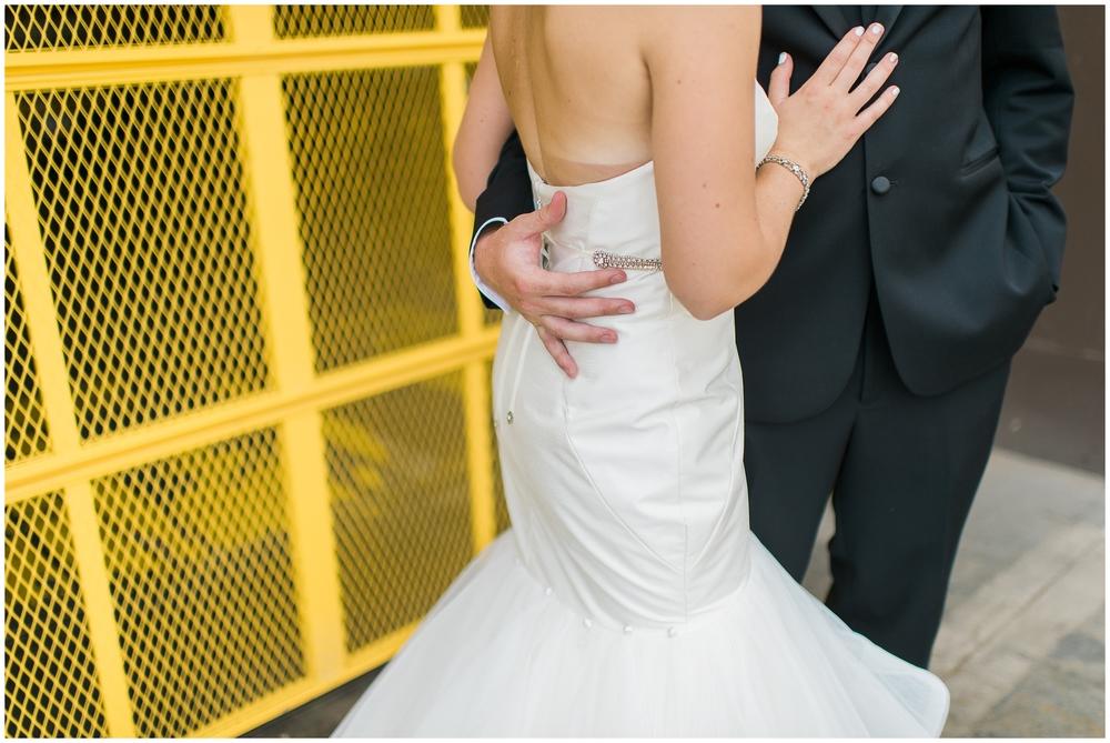 Rebecca_Bridges_Photography_Indianapolis_Wedding_Photographer_5040.jpg
