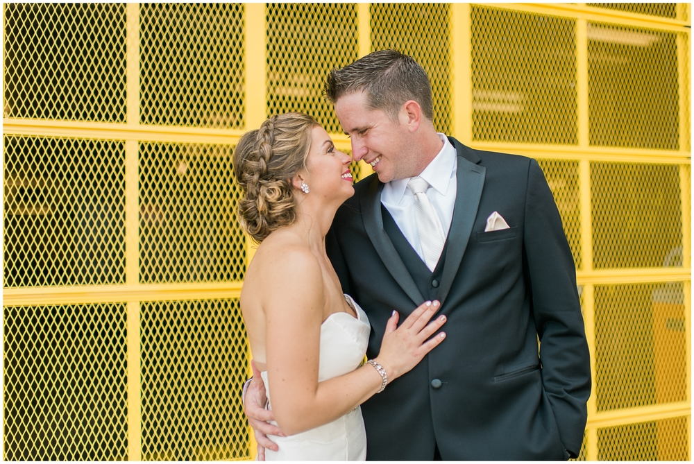 Rebecca_Bridges_Photography_Indianapolis_Wedding_Photographer_5039.jpg