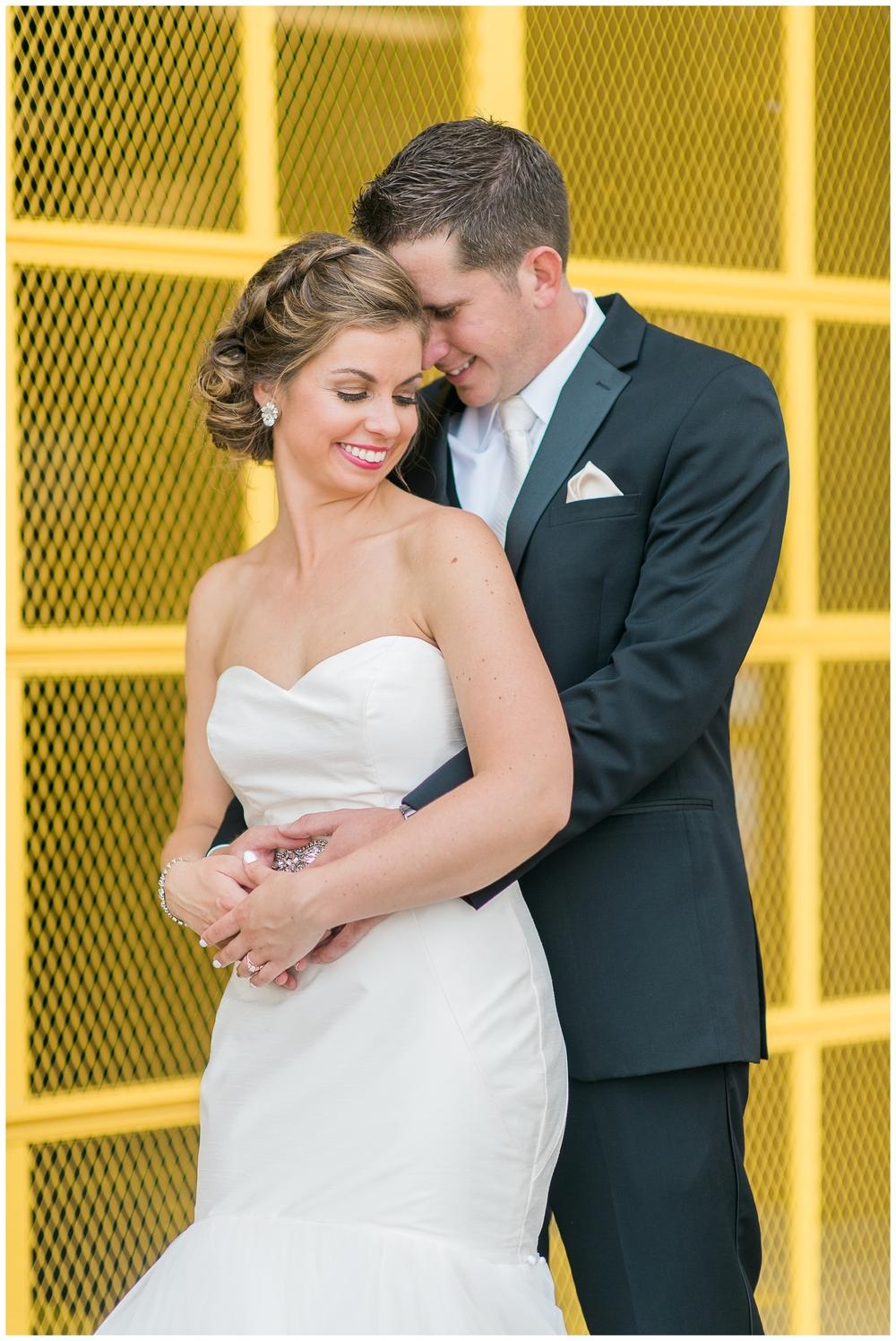Rebecca_Bridges_Photography_Indianapolis_Wedding_Photographer_5041.jpg