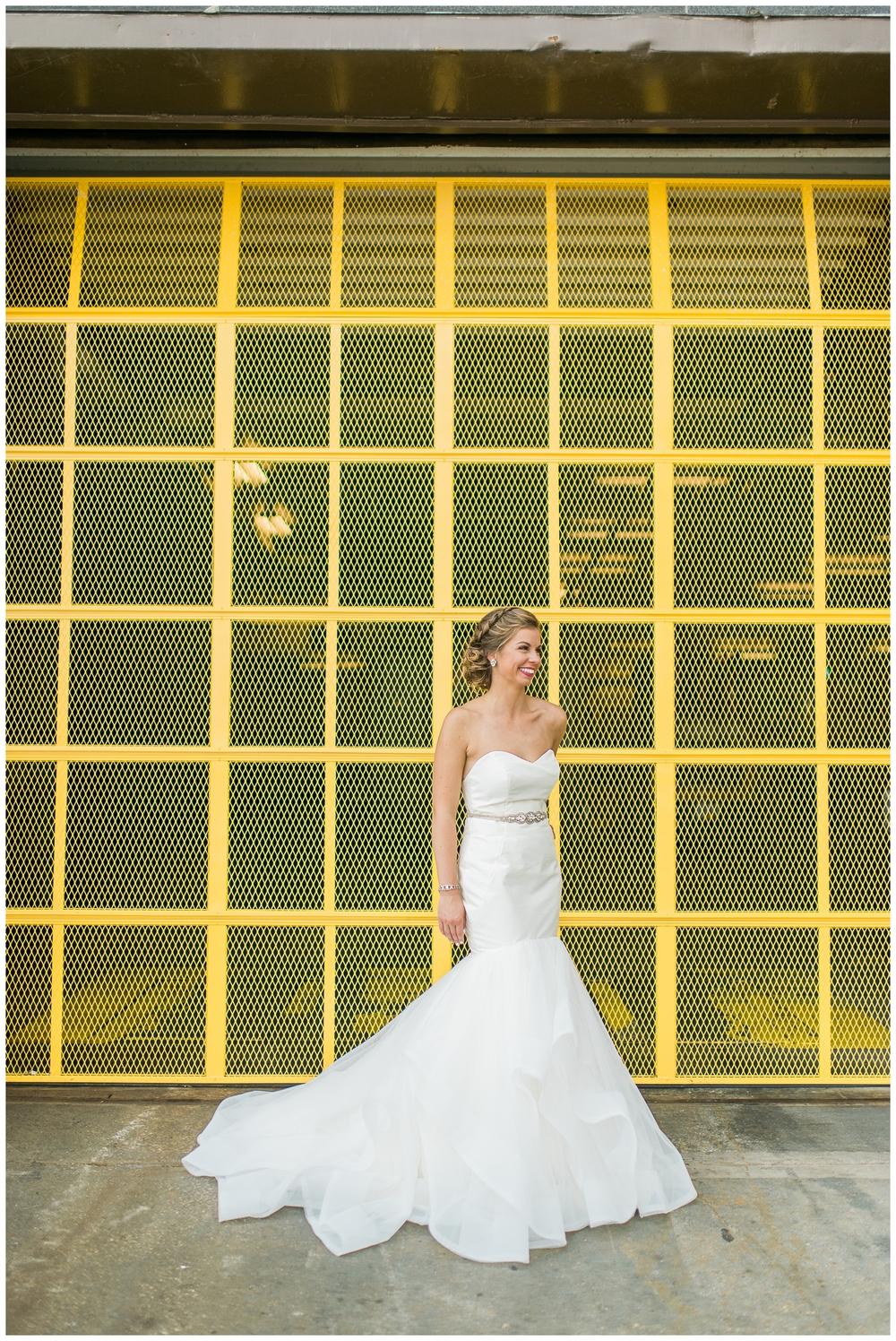 Rebecca_Bridges_Photography_Indianapolis_Wedding_Photographer_5042.jpg