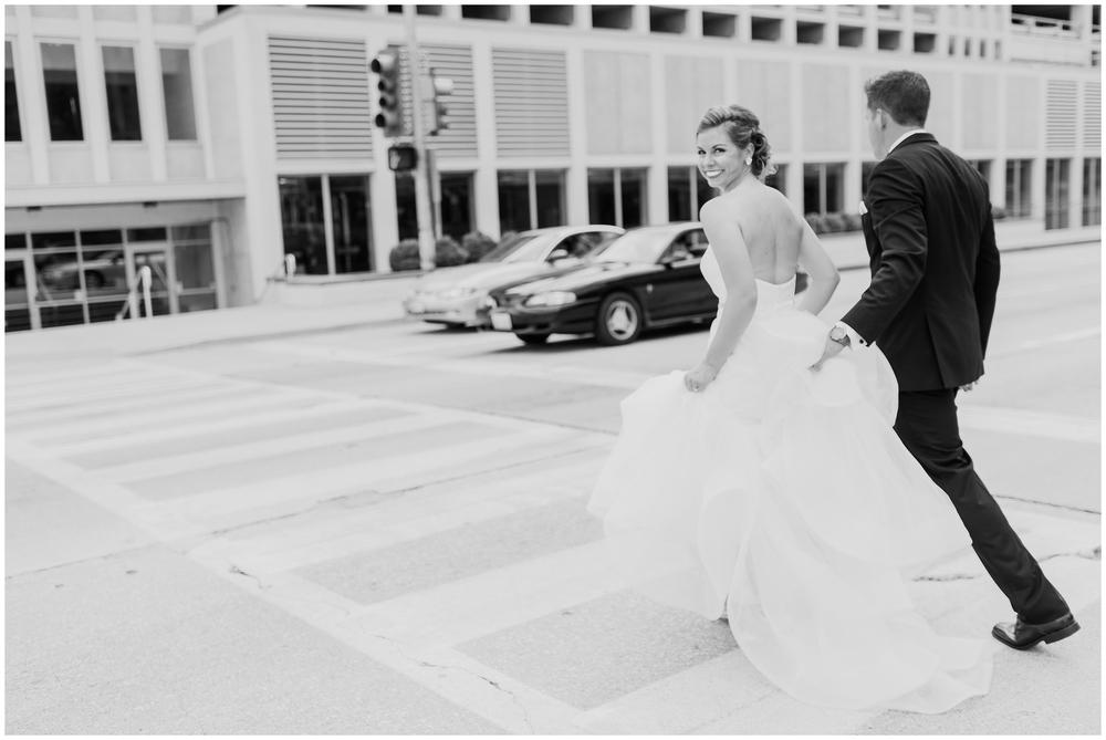 Rebecca_Bridges_Photography_Indianapolis_Wedding_Photographer_5043.jpg