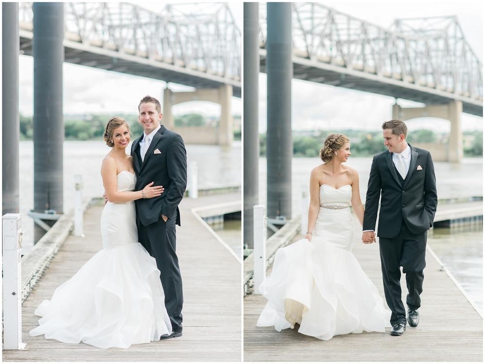 Rebecca_Bridges_Photography_Indianapolis_Wedding_Photographer_5044.jpg