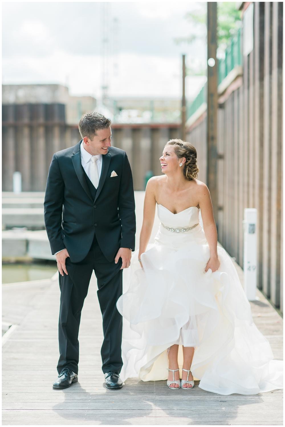 Rebecca_Bridges_Photography_Indianapolis_Wedding_Photographer_5047.jpg