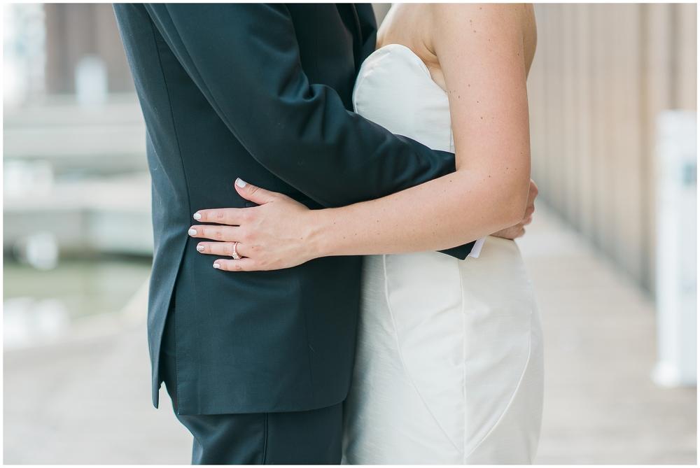 Rebecca_Bridges_Photography_Indianapolis_Wedding_Photographer_5048.jpg