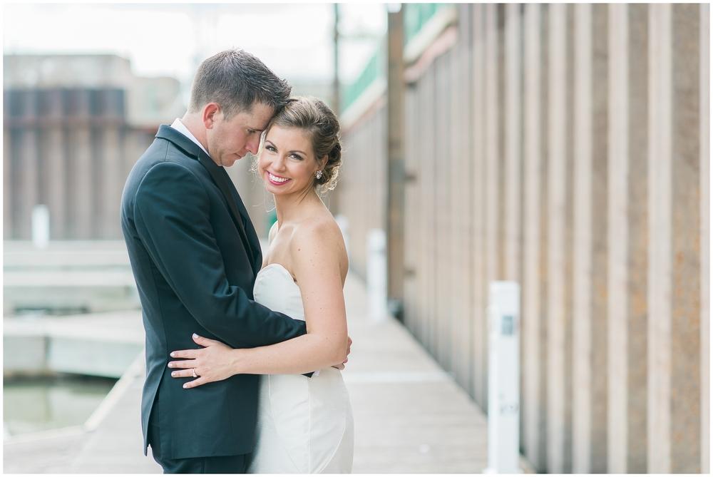 Rebecca_Bridges_Photography_Indianapolis_Wedding_Photographer_5049.jpg