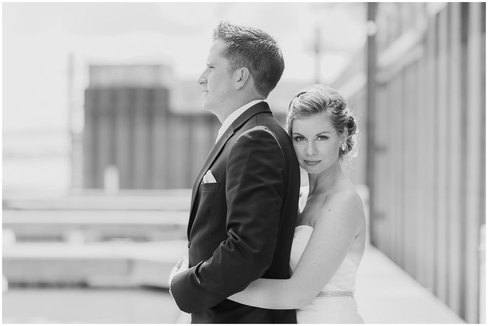 Rebecca_Bridges_Photography_Indianapolis_Wedding_Photographer_5051.jpg