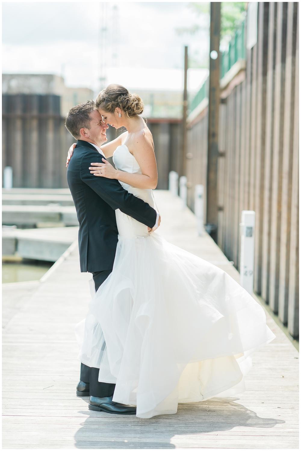 Rebecca_Bridges_Photography_Indianapolis_Wedding_Photographer_5050.jpg