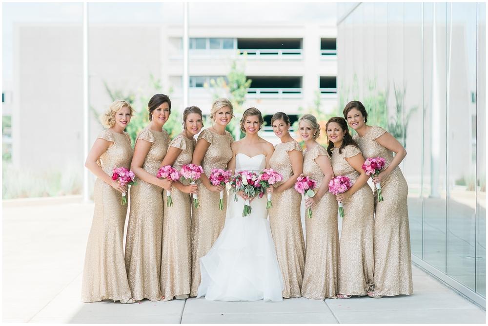 Rebecca_Bridges_Photography_Indianapolis_Wedding_Photographer_5053.jpg