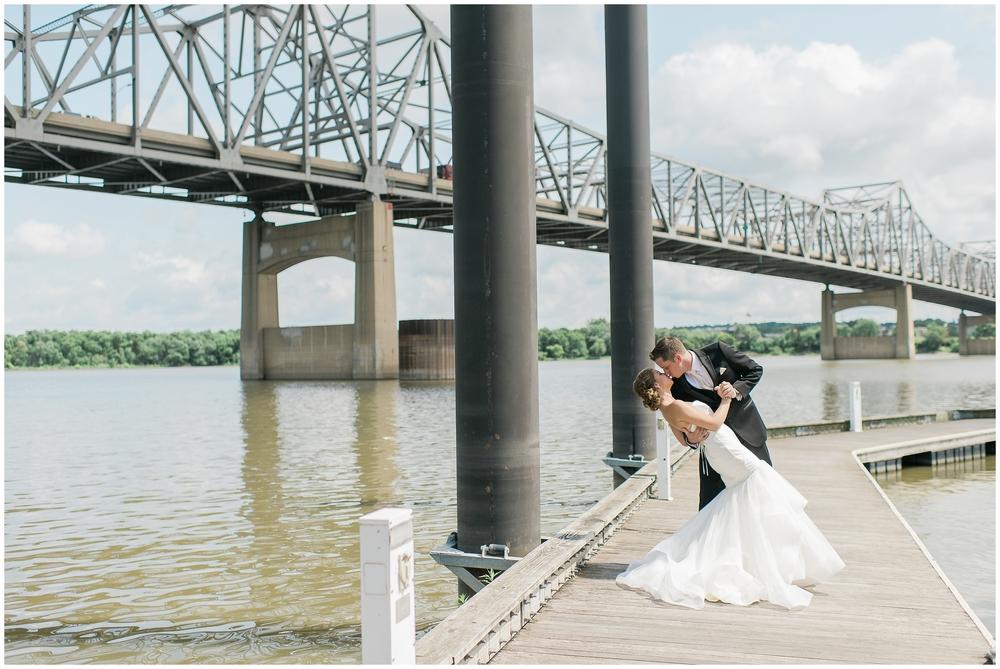 Rebecca_Bridges_Photography_Indianapolis_Wedding_Photographer_5052.jpg