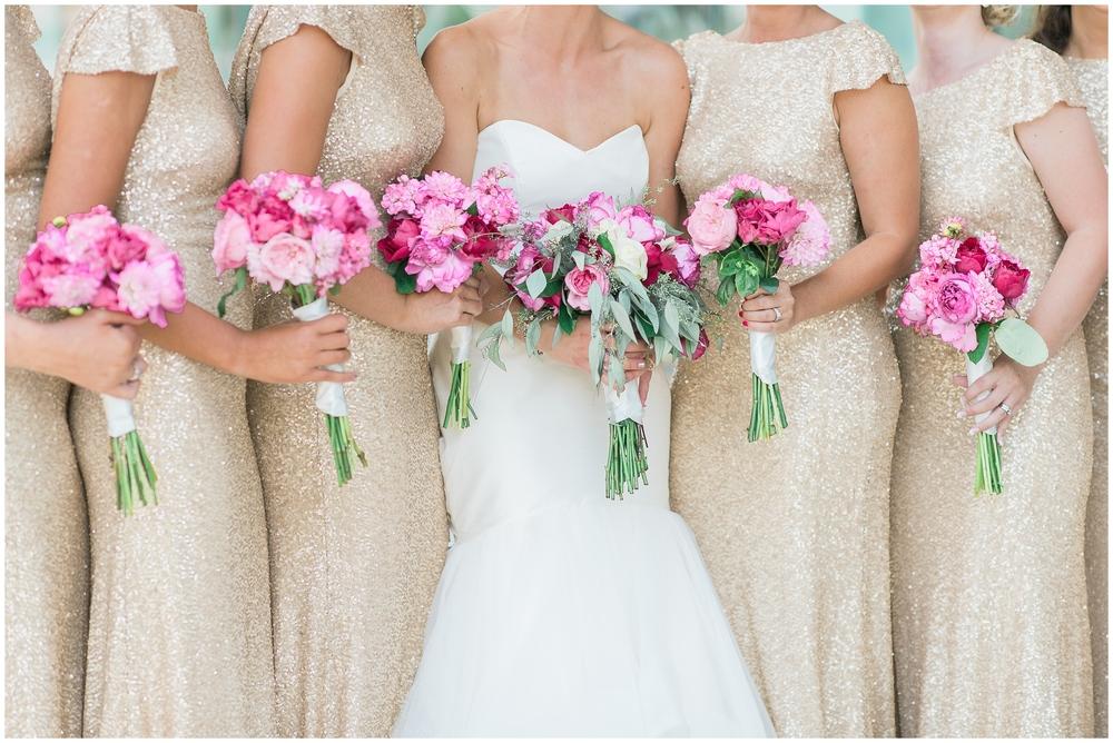 Rebecca_Bridges_Photography_Indianapolis_Wedding_Photographer_5055.jpg