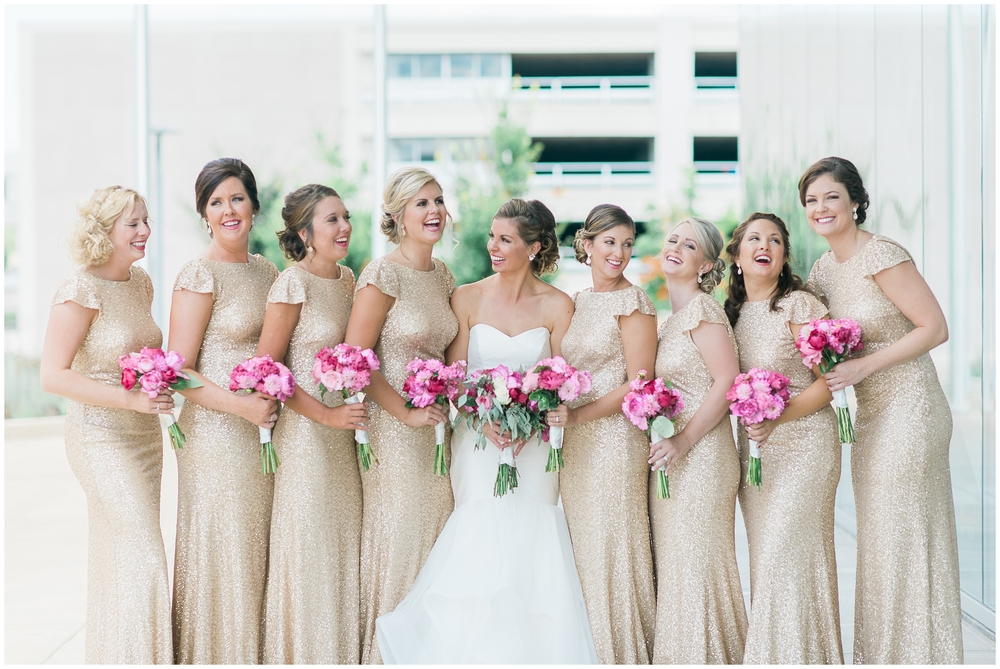 Rebecca_Bridges_Photography_Indianapolis_Wedding_Photographer_5054.jpg