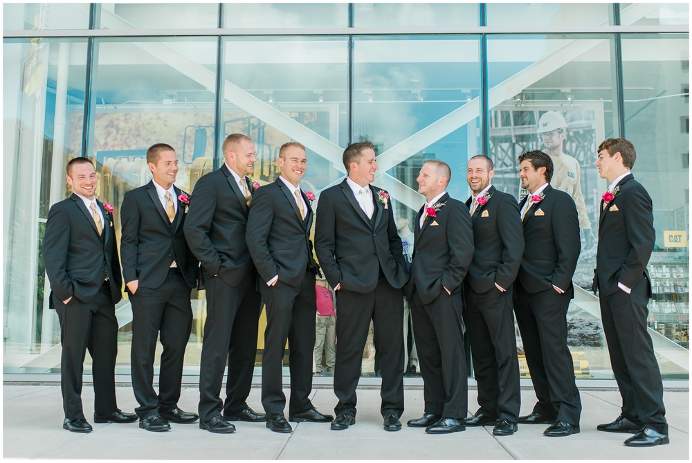 Rebecca_Bridges_Photography_Indianapolis_Wedding_Photographer_5056.jpg