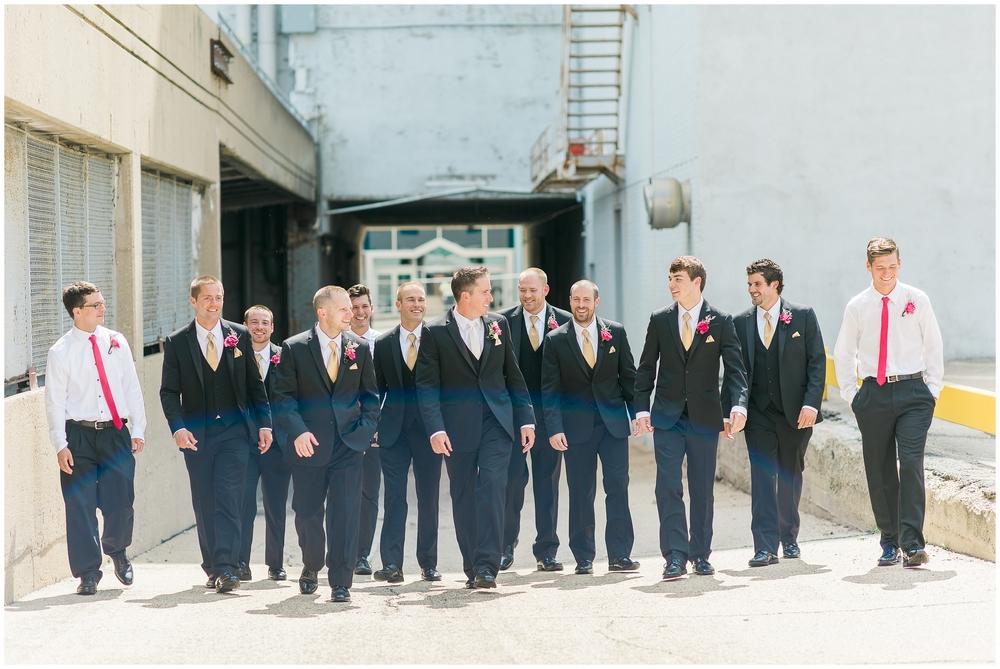 Rebecca_Bridges_Photography_Indianapolis_Wedding_Photographer_5057.jpg
