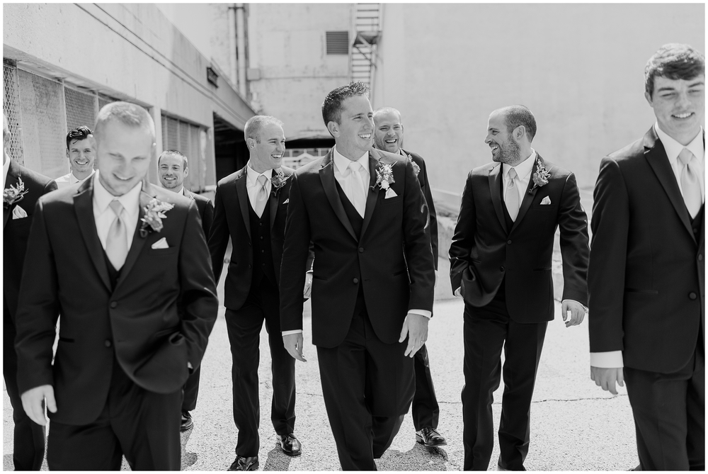 Rebecca_Bridges_Photography_Indianapolis_Wedding_Photographer_5058.jpg